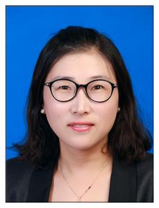 丁冬霞律师/130 7252 9702(南京) dingdongxia@baoyinglaw.com