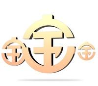 金沙金属logo.jpg