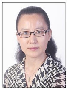 周燕红律师/155 2460 0850 zhouyanhong@baoyinglaw.com