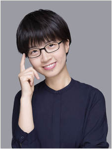 刘淳鋆律师/137 1890 8206 lliuchunjun@baoyinglaw.com